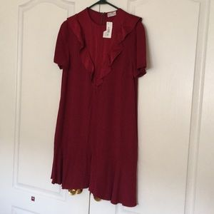 Brand New with Tag Red Valentino Dress